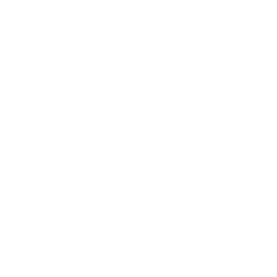 Jean-Daniel Lalau